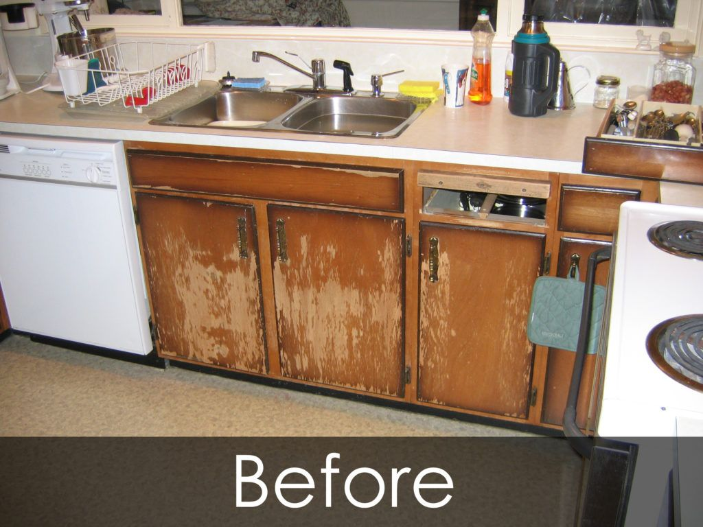 Can You Replace Kitchen Cabinet Doors Only Kitchen Ideas