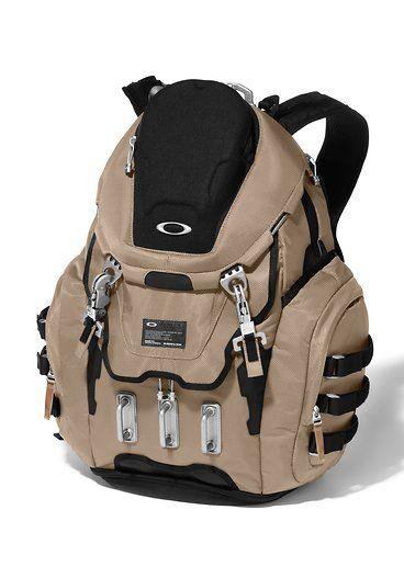 Oakley Kitchen Sink Backpack   Official Oakley Store   Wants ...