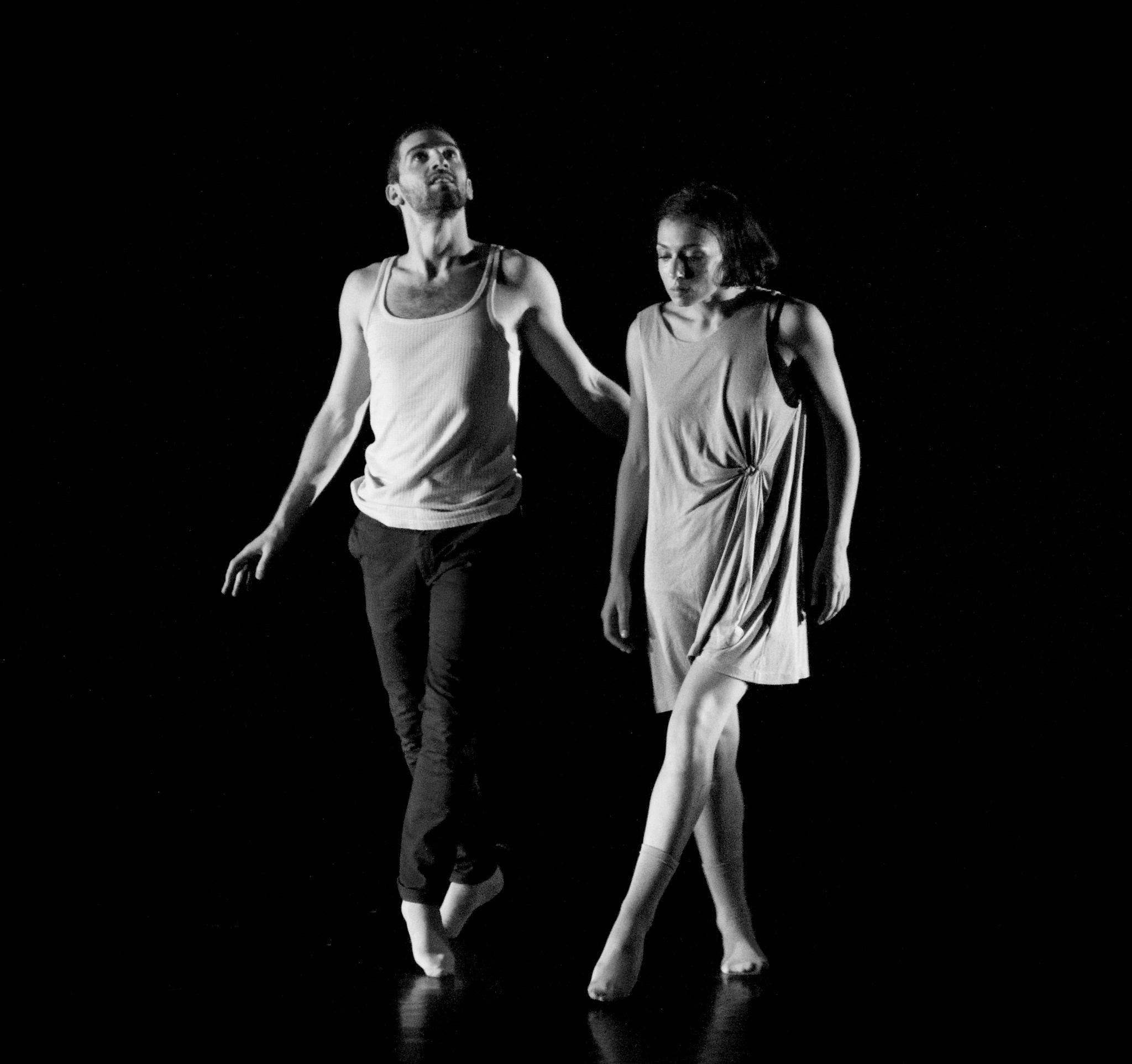 """https://flic.kr/p/Kwwyny   Balletto """"2 agosto 1980""""   Francesco Maggio Di Morsi e Rimorsi commissioned by the International Composing…"""