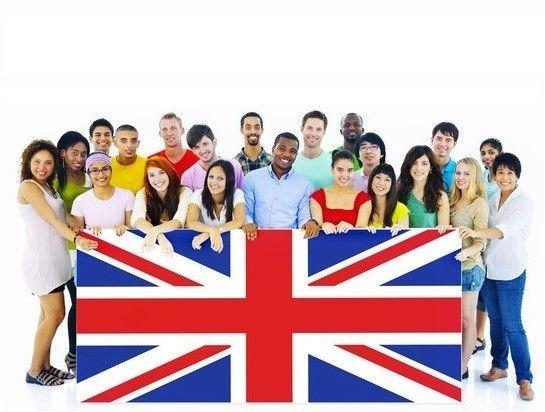 #people: Während deines Aufenthaltes lernst du viele neue Leute kennen, kannst Kontakte knüpfen und dich international vernetzen