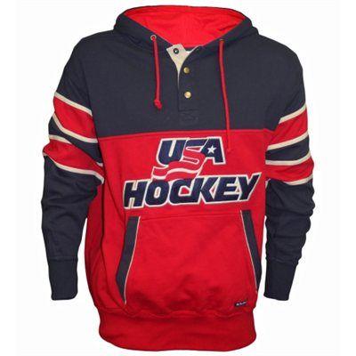 Buy Official Team Usa Hockey Jerseys Merchandise Usa Hockey Team Usa Team Usa Olympics