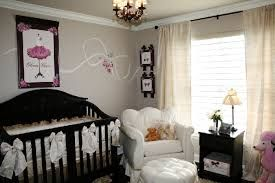 Nursery Dark Furniture Google