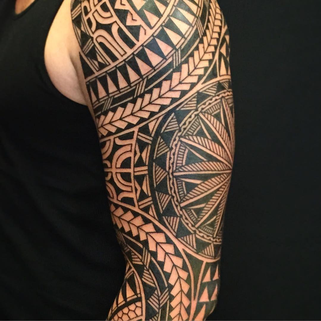 seven seas tattoos op instagram close up jeroenfranken. Black Bedroom Furniture Sets. Home Design Ideas