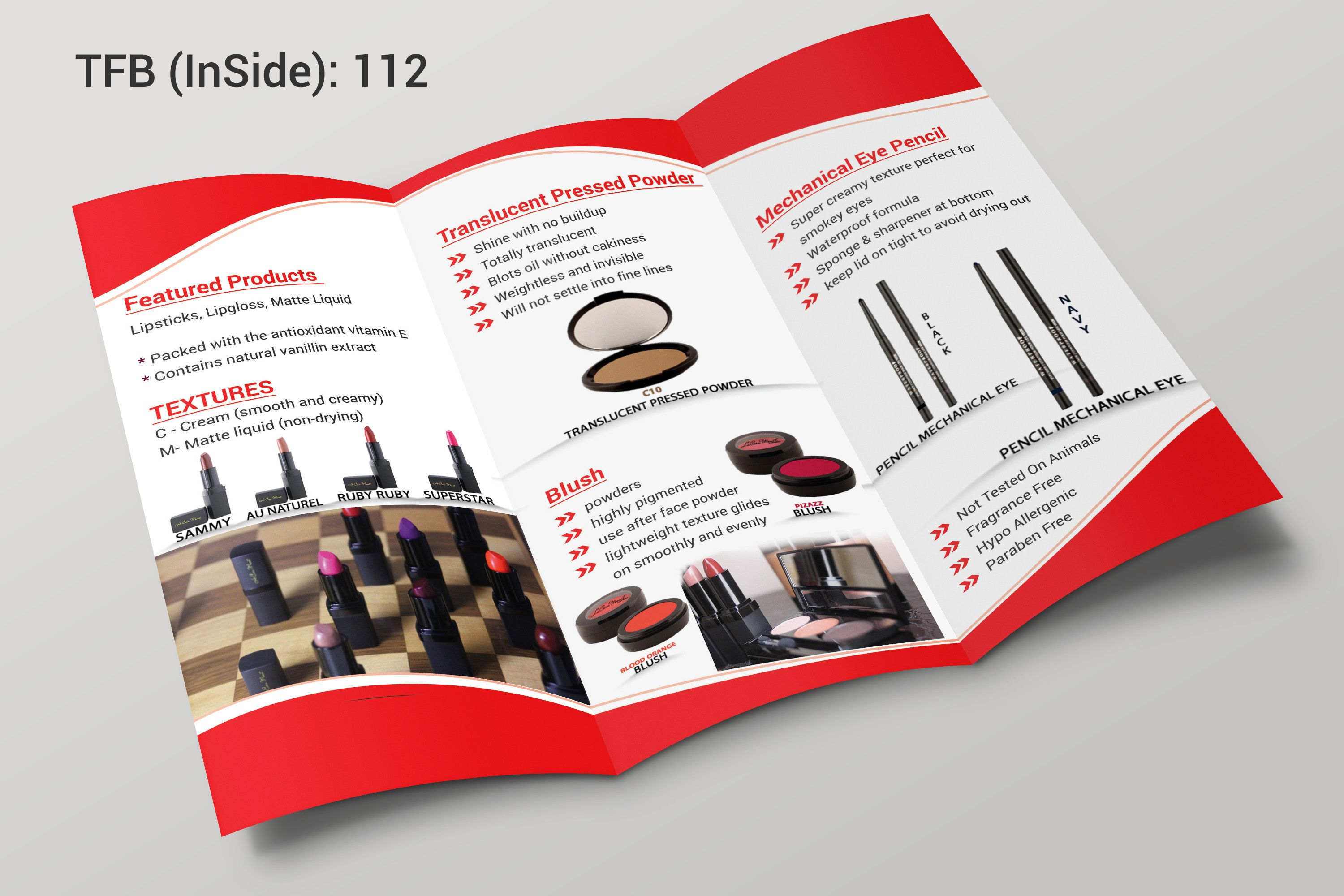 Design Book Layout Design Or Interior Design With Cover Book