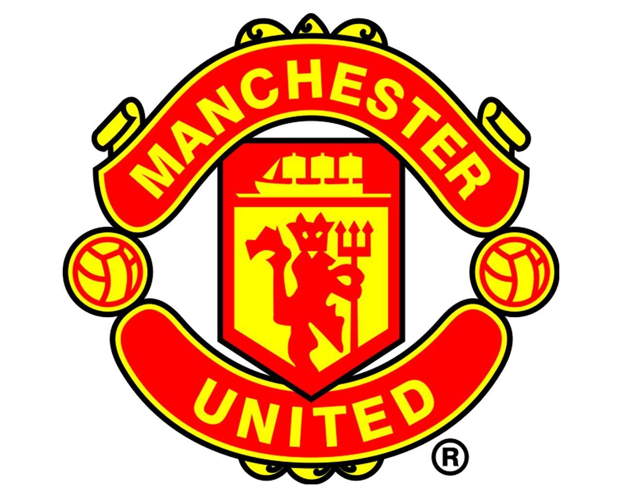 manchester united (Inglaterra) Camiseta manchester united