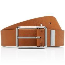 Photo of Casual Belt Pin Buckle 40Porsche-Design.com