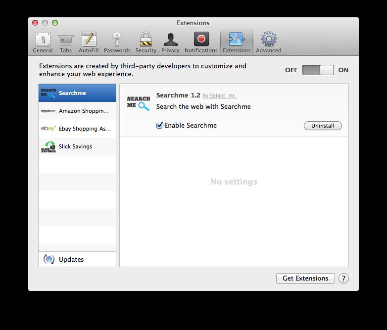 4cd1f6592e9a42e6ebb429a487990635 - How To Get Rid Of Adware Popups On Mac