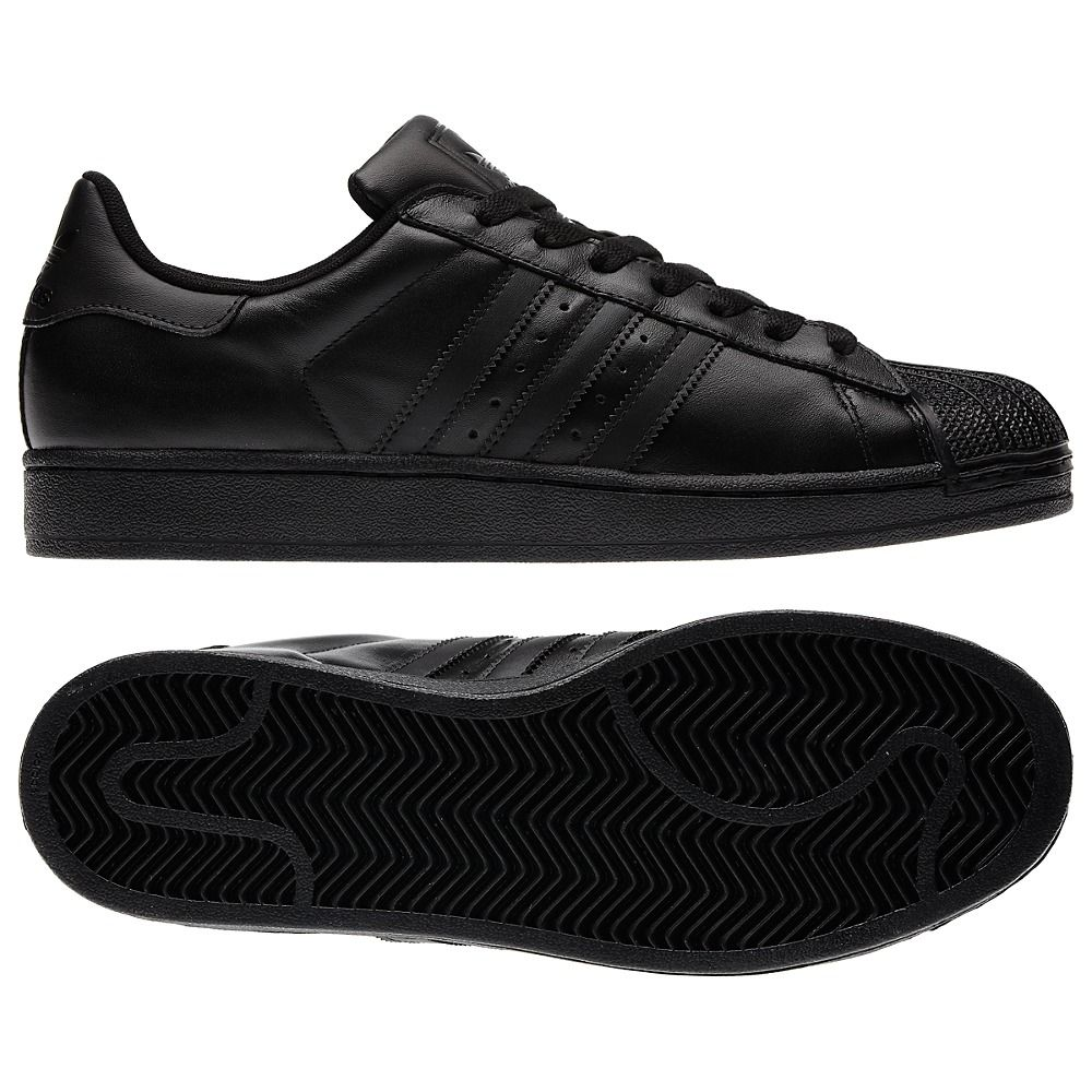 Adidas | Nike free shoes, Black adidas, Adidas shoes