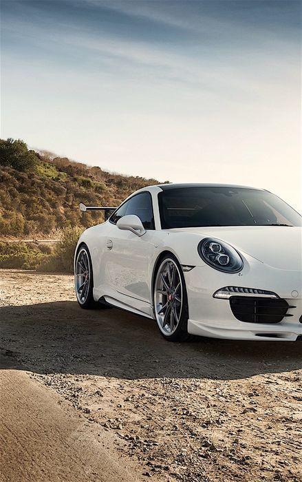 Mobile Hd Wallpapers Porsche Porsche Cars Sports Cars Luxury