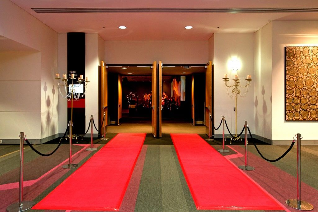 Top 10 Christmas Party Ideas Part - 27: Top 10 Christmas Party Themes Ideas 2013 #Atlanta #rental #red #carpet #
