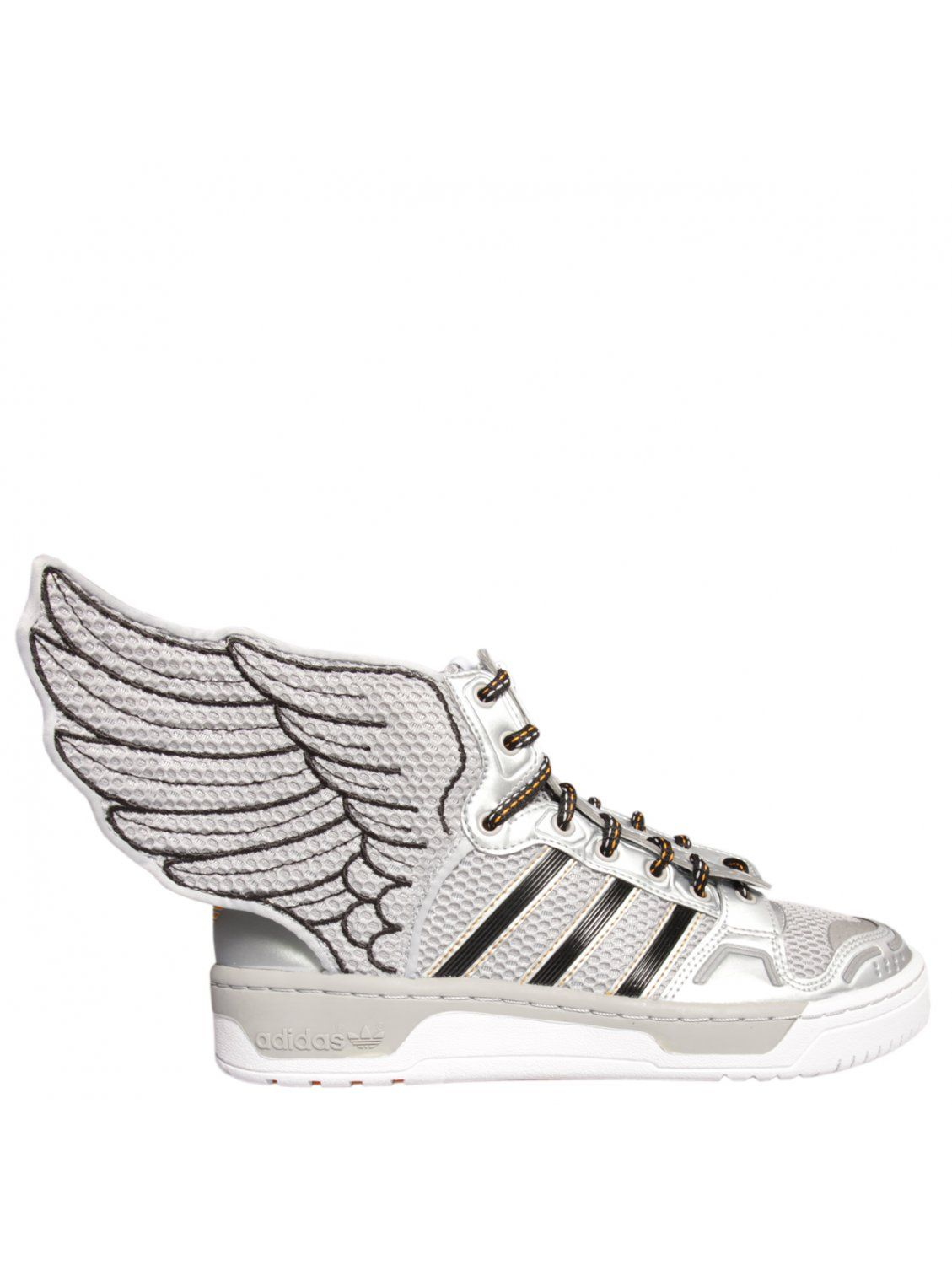 release date: 5ff9e e1bd1 Jeremy Scott for Adidas