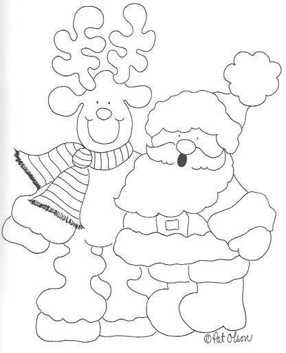 Xmas! Imágenes de Navidad | Imágenes de navidad, Agradecido por y ...