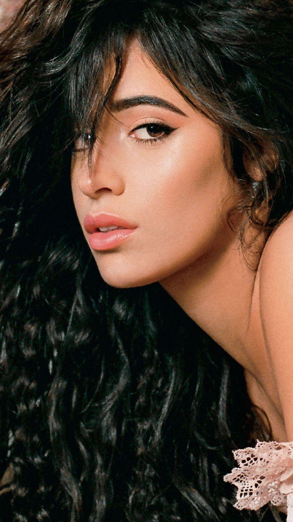 Camila Cabello 2019 Photoshoot 4k Ultra Hd Mobile Wallpaper Camila Cabello Celebrity Wallpapers Mobile Wallpaper