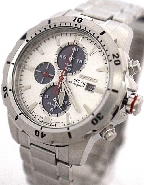 ace2b8c6bb61db Amazing prices on men's and women's watches, Seiko, Michael Kors, Armani,  Diesel, Marc Jacobs, Citizen, Fossil, Dkny, Kate Spade, Nixon.