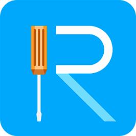 reiboot 6.9 3 registration code