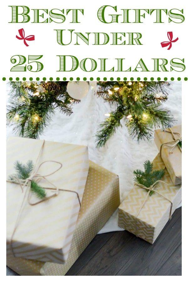 3 Easy Diy Storage Ideas For Small Kitchen: Best Gifts Under 25 Dollars