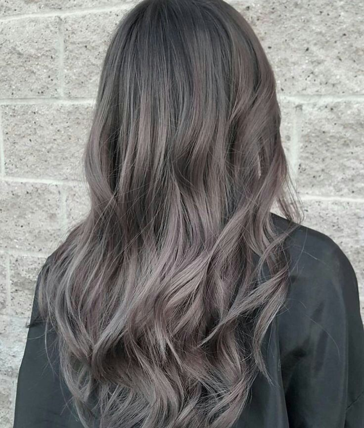 Pin by Sara Lawson on Hair | Pinterest
