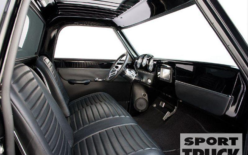 Pin On Custom Interior