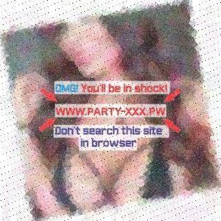 #canadaslondon #webdesigns #mexicoistheshit #weddingscenes #blueapron #cateringsehat #tattooartists ...