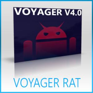 Android Voyager in 2019 | https://www hackforumsexploits com