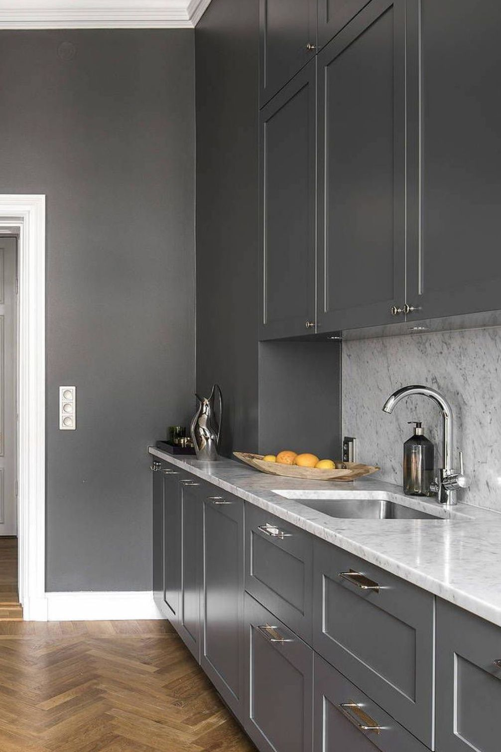 9+ Images Neutral Kitchen Paint Colors   Home Decor and Garden ...