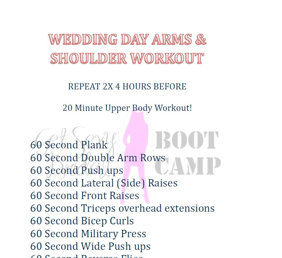 55+ Wedding Dress Workout - Dress for Country Wedding Guest Check ...