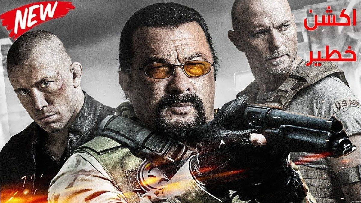فيلم اكشن جديد 2020 ما وراء العدالة مترجم كامل بجودة Hd Movies Fictional Characters Character