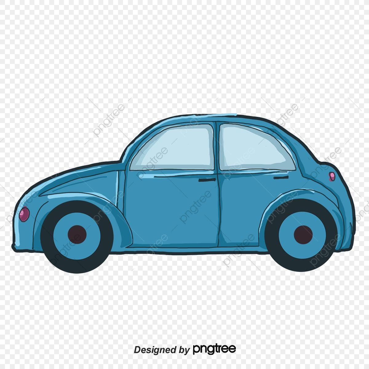 Voiture Jaune Voiture De Dessin Anime Voiture Classique Illustration De La Voiture Voiture Jouet Pour Enfants Transport Vehicule A Moteur Png Et Vecteur Pour Car Illustration Car Cartoon Yellow Car