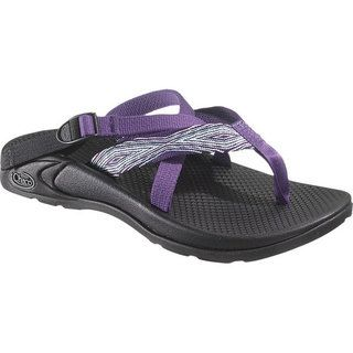 3109d31a6653 Hipthong Two EcoTread Sandal (Women s)  ChacoSandals at RockCreek ...