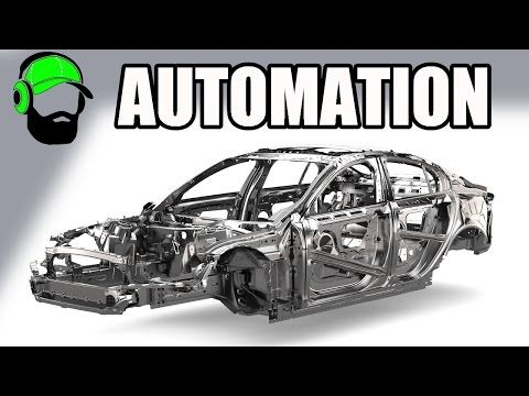 The Car Company >> Taking A Quick Look At The Current Work On Porting The Car