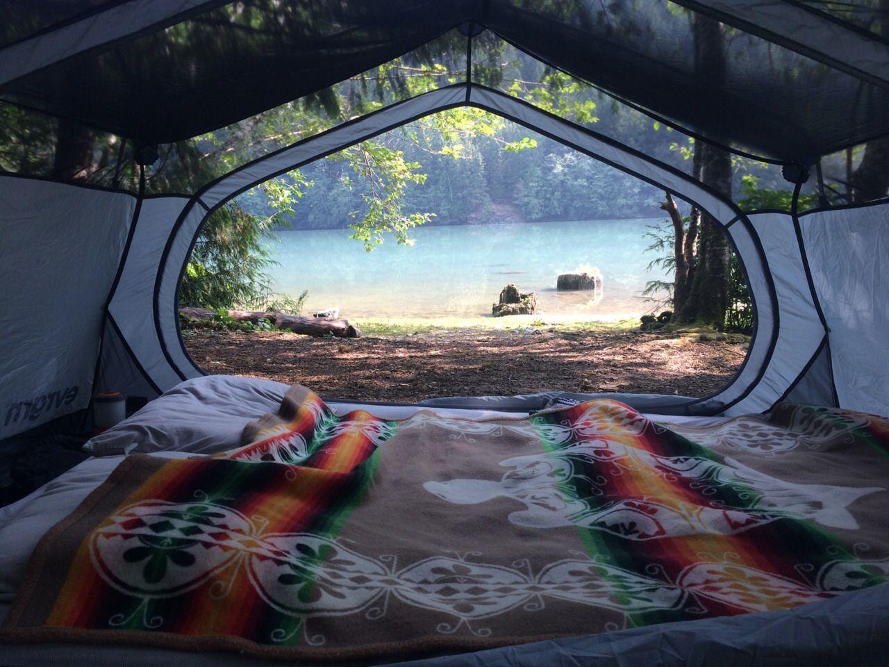 camp camp | Tumblr | Camp Camp | Pinterest
