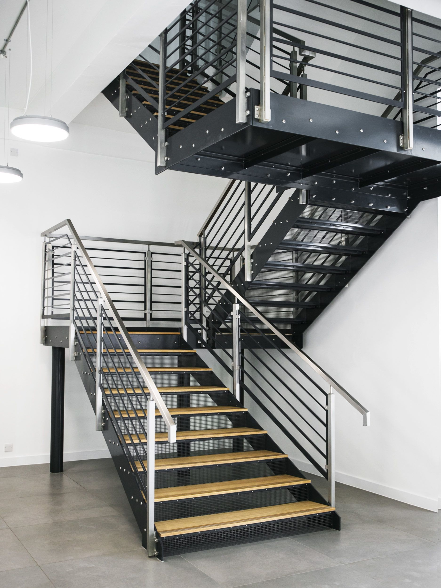 Best Staircases In 2020 Staircase Design Staircase Interior 400 x 300
