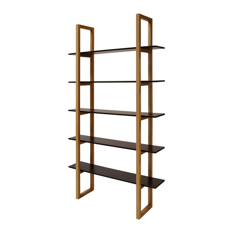 Moos Chiesa Kast In 2019 Appt Shelves Bookcase Home Decor