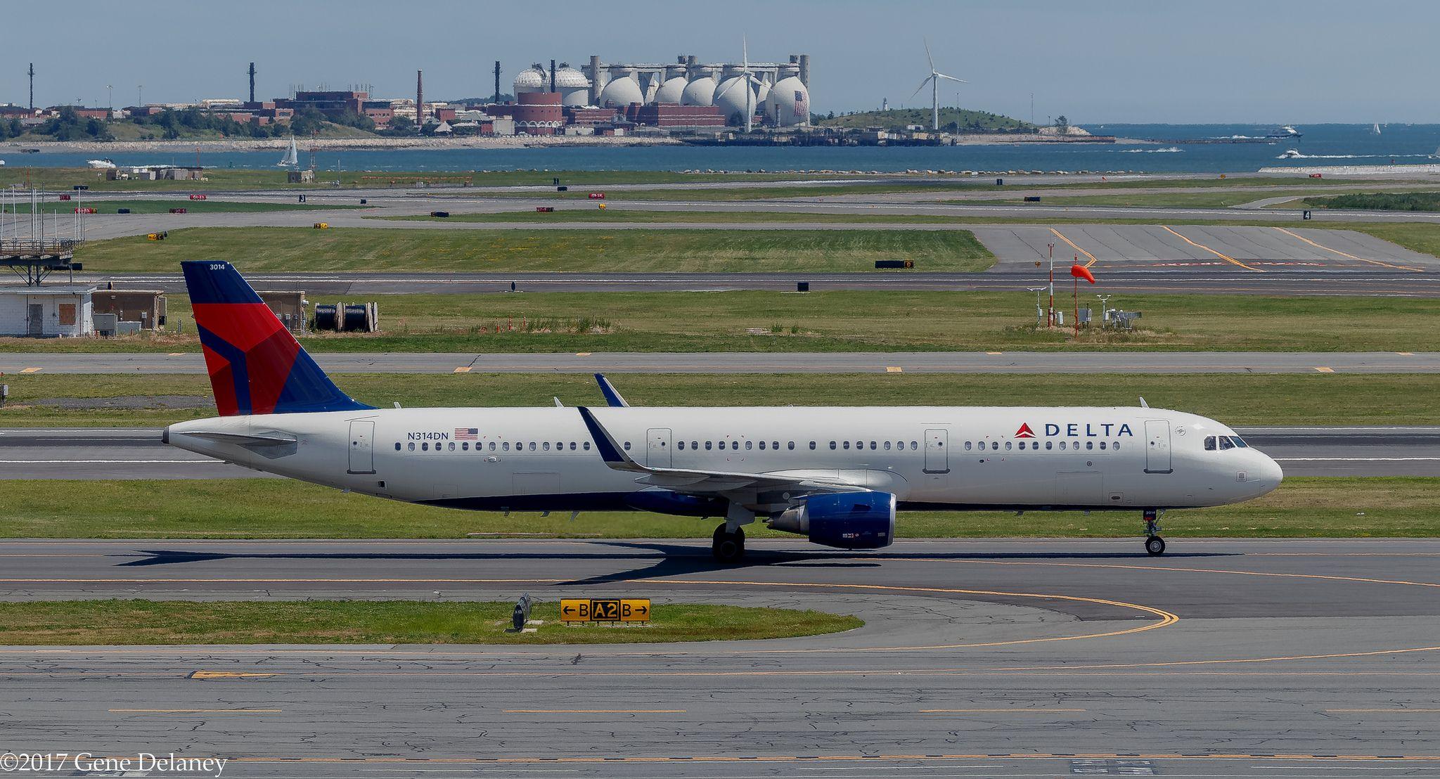 Pin On Airbus Narrowbodies