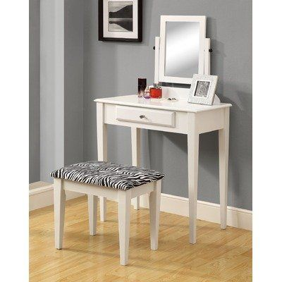 vanity untitled se olympia news elle best uk stool decoration tables table by the both