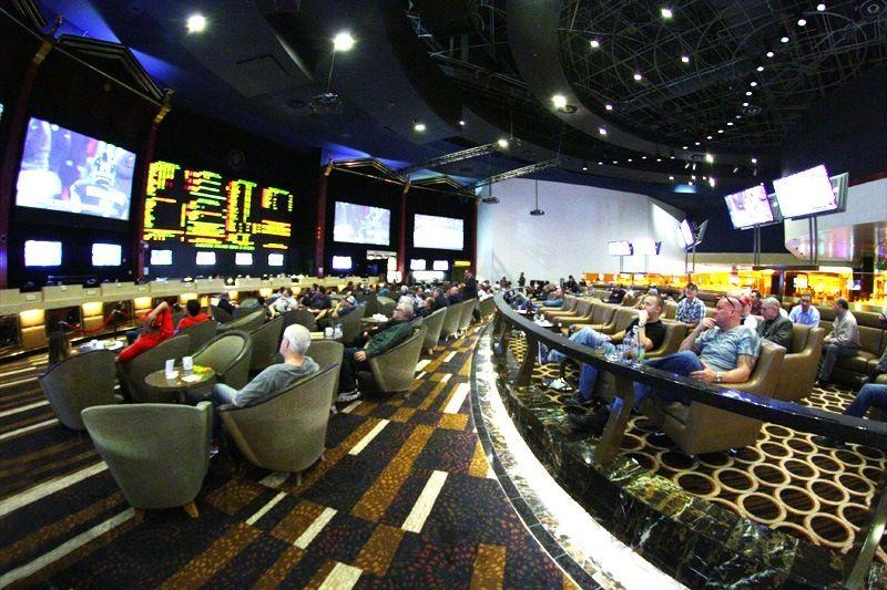 Pin on Las Vegas Hotels