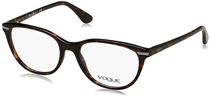 8ba6685e252 Vogue VO 2937 Women s Eyeglasses Review