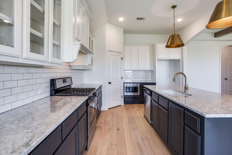 Best Modern Farmhouse Kitchen Iron Ore Kitchen Island Two 400 x 300