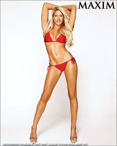 Sexinfo Sexy Girl Online