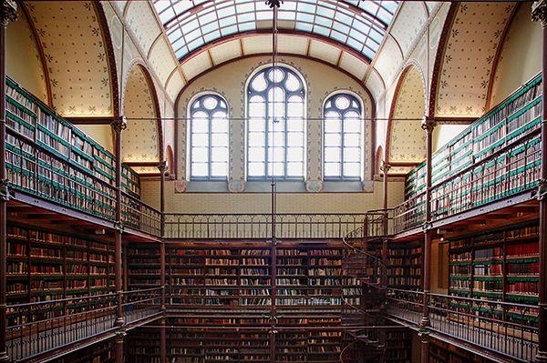 Hey同學!你和圖書館是什麼關係? http://www.kairos.com.tw/5837