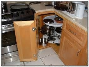 Lazy Susan Kitchen Cabinet Nz Kitchen Corner Kitchen Cabinet