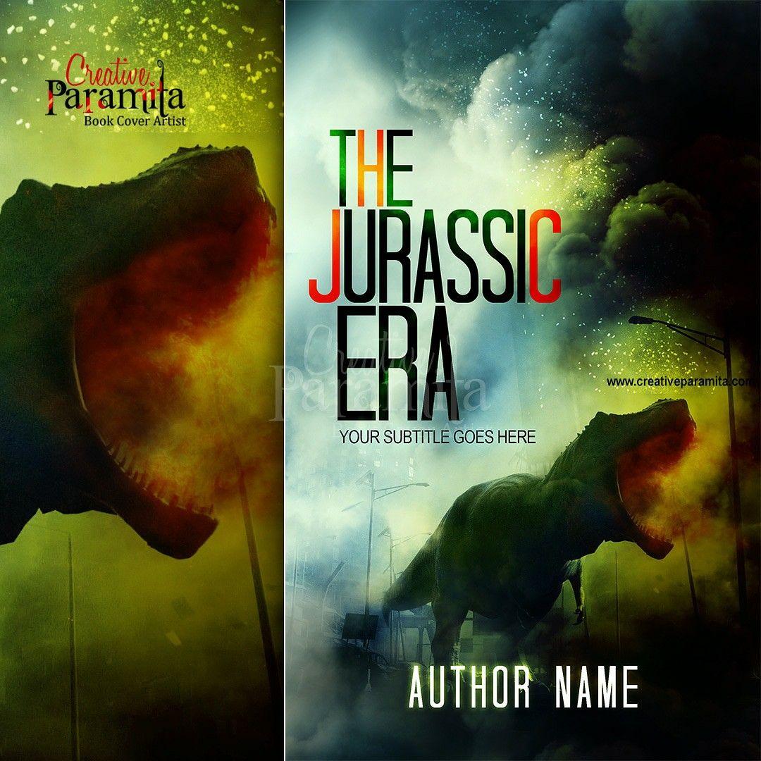15++ Jurassic world books to read ideas in 2021