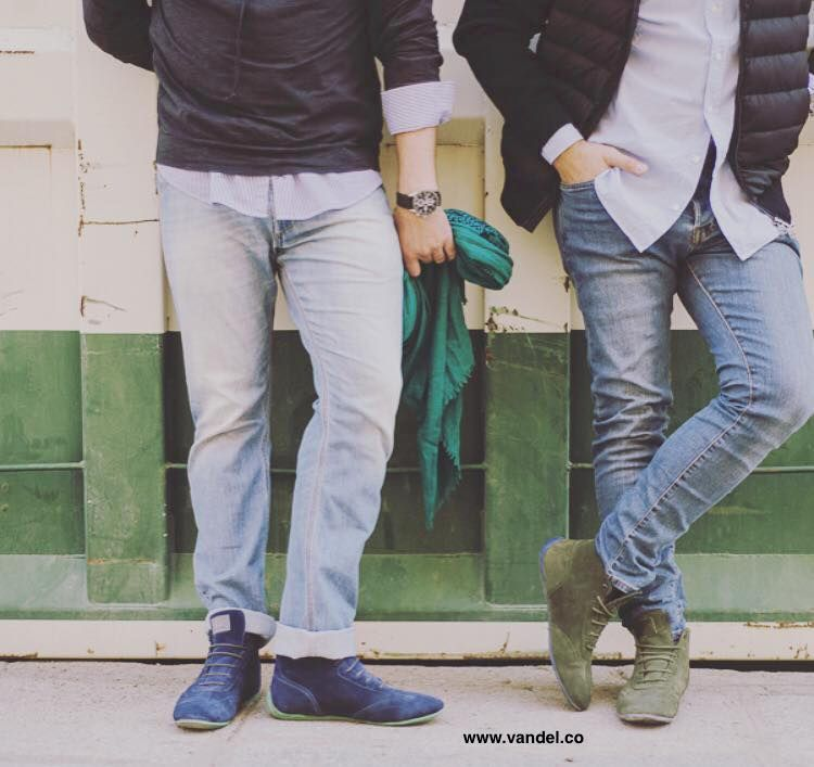 Street style   Iconic Blue & Green - Limited Edition. www.vandel.co  #vandel #mensfashion #mensaccessories #mensgoods #fashion #mensstyle #instafashion #menswear #travel #traveler #travellife #travelling #travelingram #travelandlife #shoestagram #shoesoftheday #sneakers