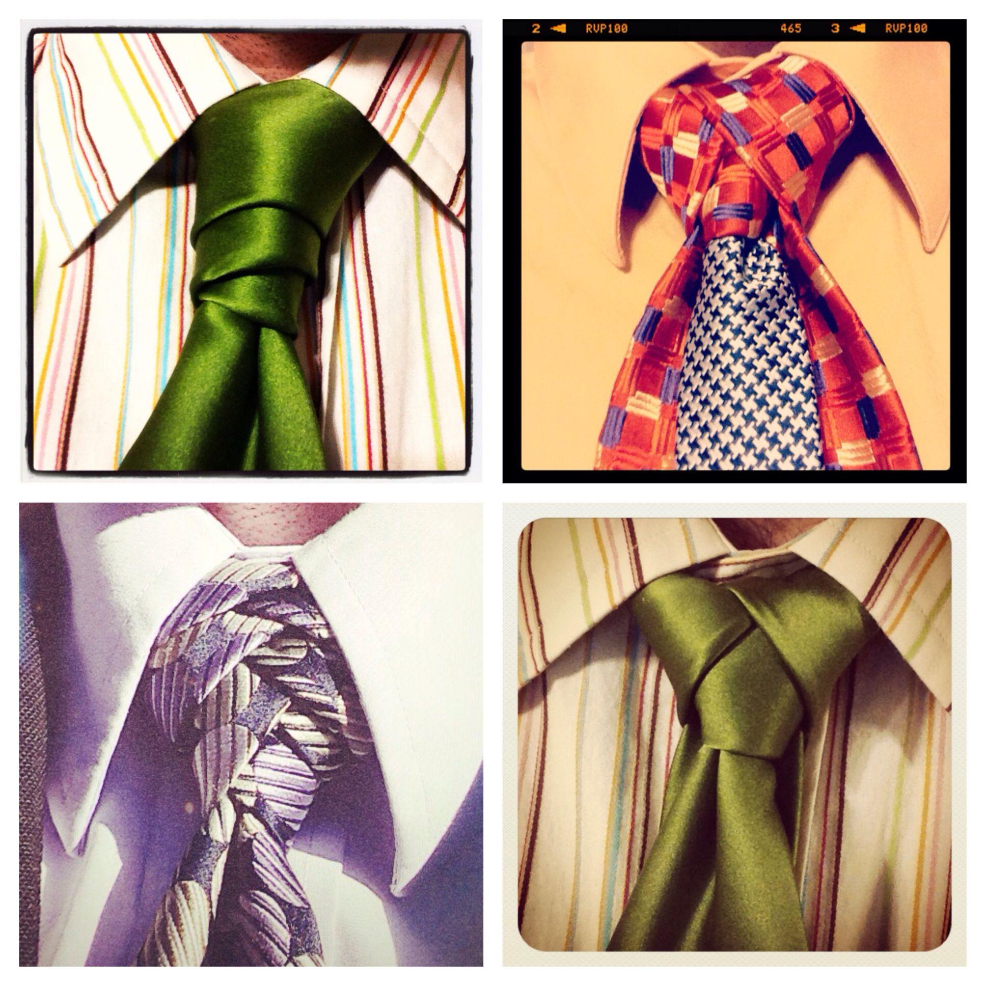 Cape Knot Diagram How To Tie A Trinity Van Wijk Necktie Awesome Knots And Elderedge 1936x1936