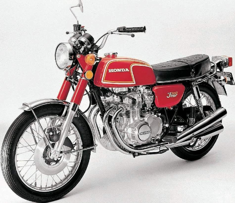 Honda Cb350 My First And Foremost Motorcycle I Wish I Had