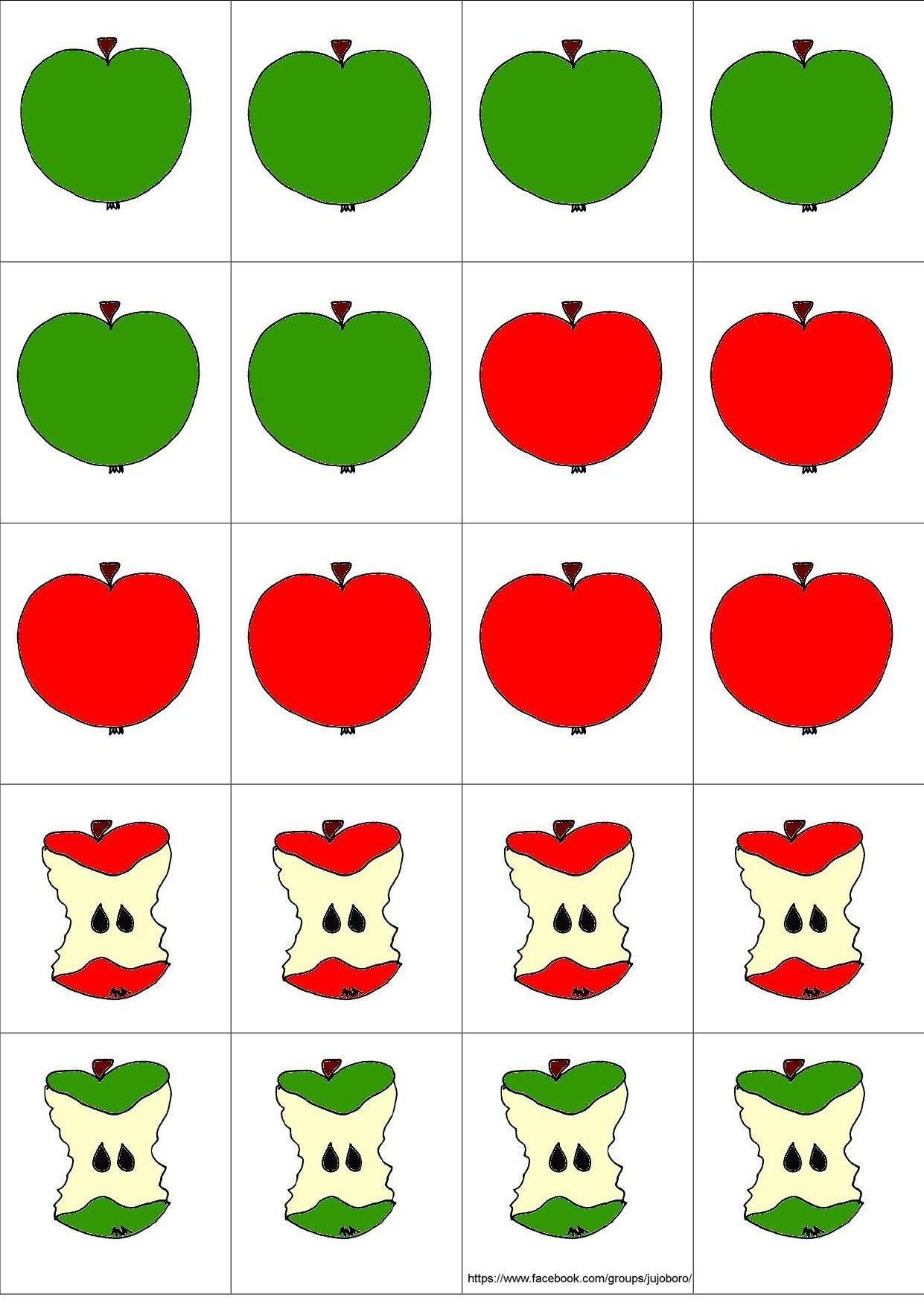 Pin By Jujoboro On Matematika
