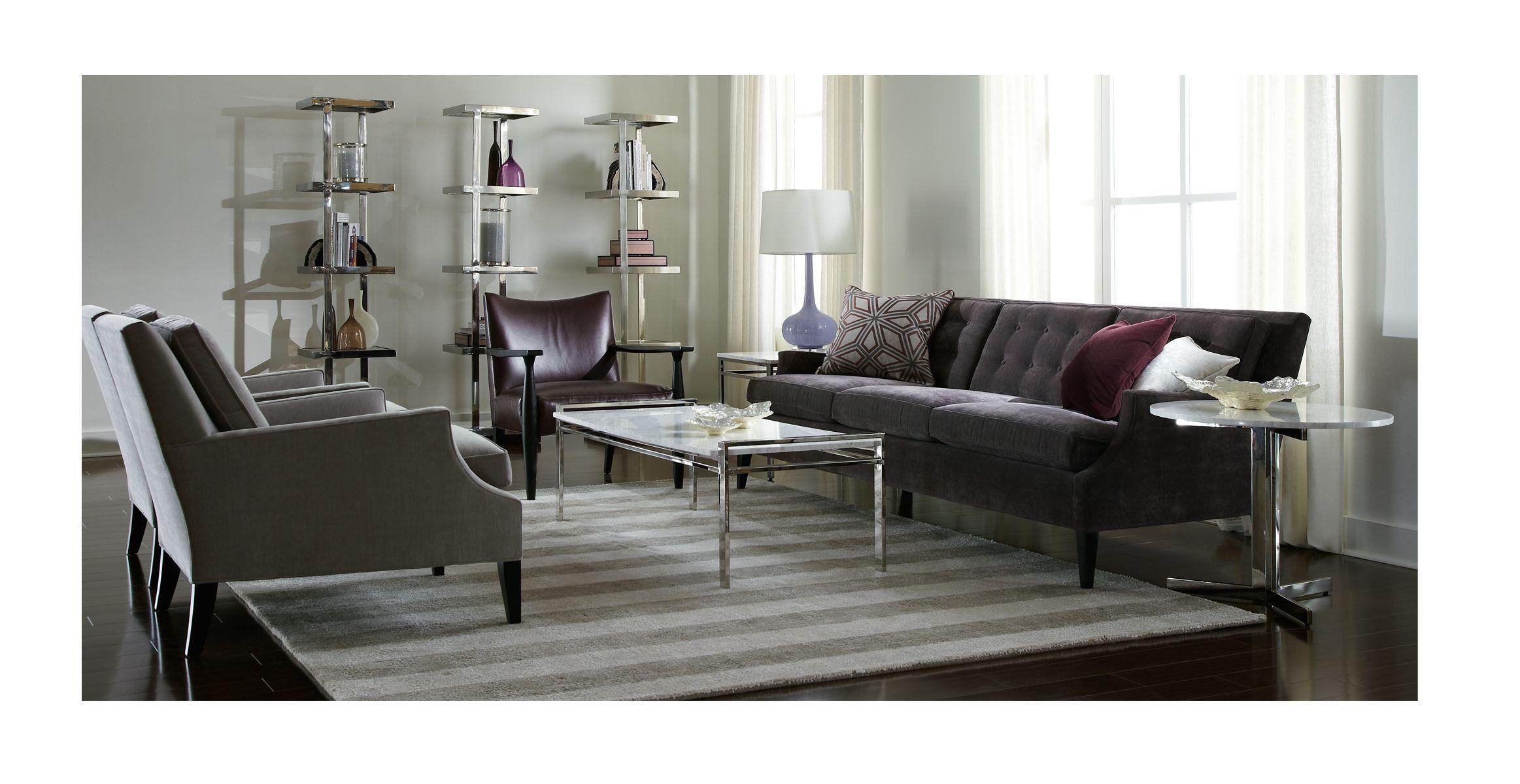 Fine Conner 90 Inch Sofa Mitchell Gold Bob Williams Creativecarmelina Interior Chair Design Creativecarmelinacom