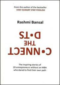 I Have A Dream Rashmi Bansal Ebook