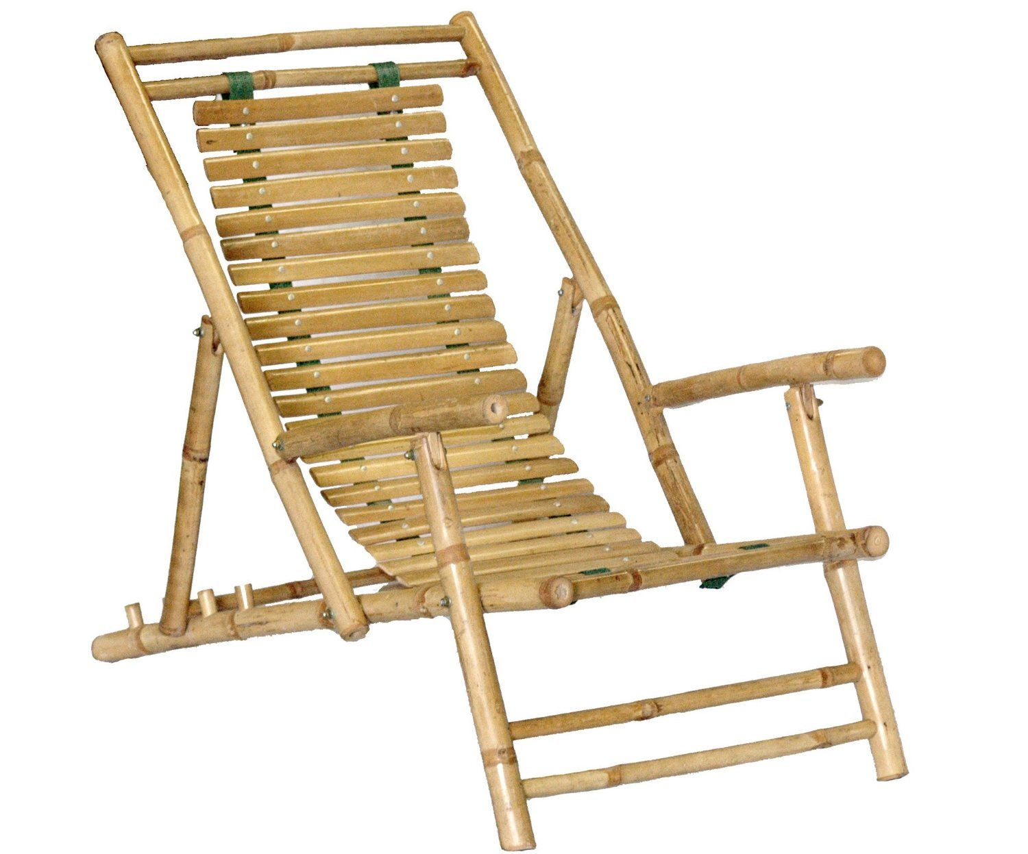 Fine Image Result For Standard Size Of Bamboo Lazy Chair Ocoug Best Dining Table And Chair Ideas Images Ocougorg