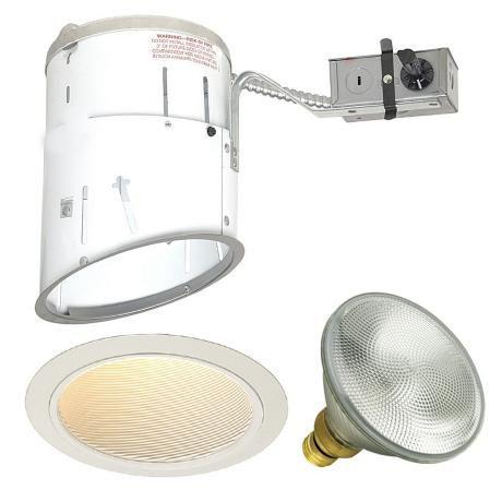 Juno Sloped Line Voltage Recessed Light Housing Set 25c20 Lamps Plus Recessed Lighting Installing Recessed Lighting Lamps Plus